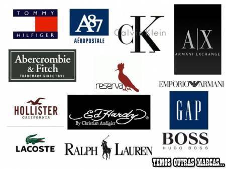 Loja roupas importadas online dating 10
